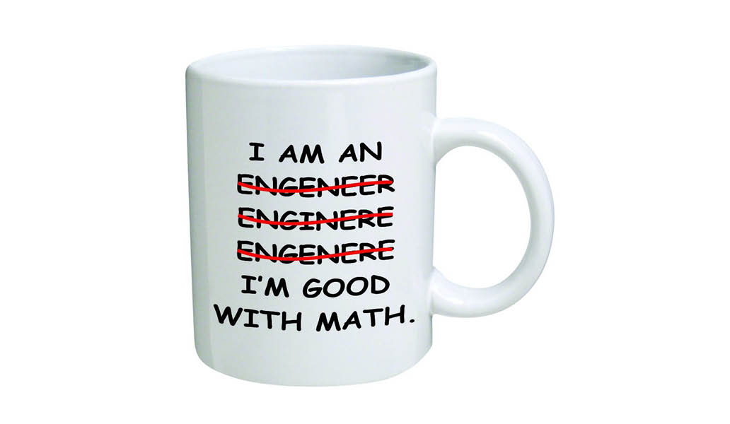 funny-engineer-mug