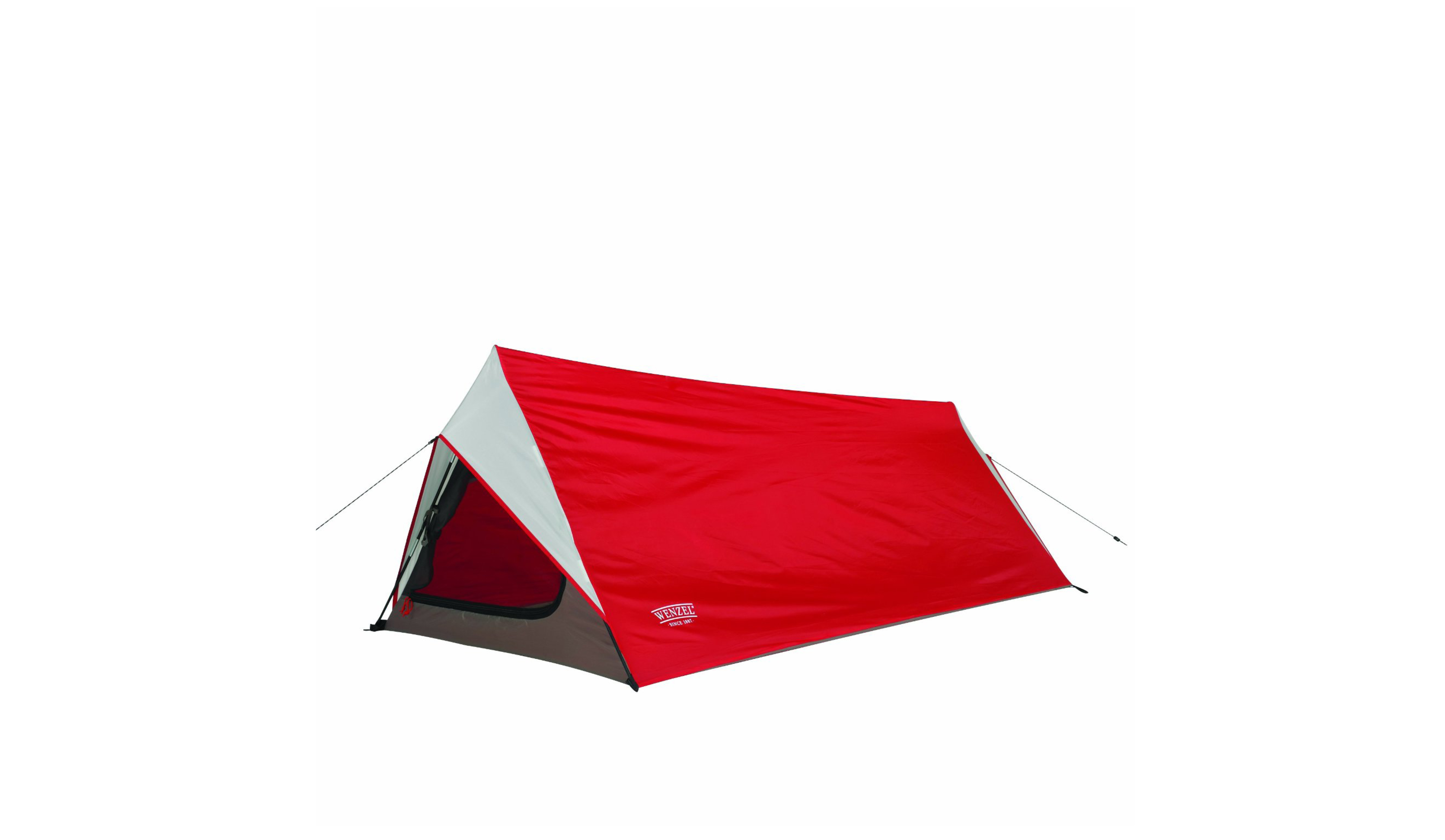 one-person-tent