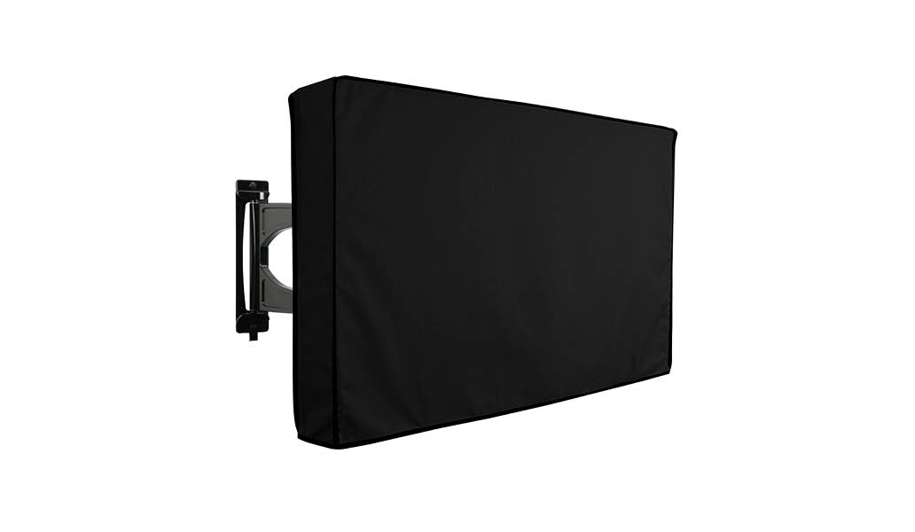 outdoor-tv-protector