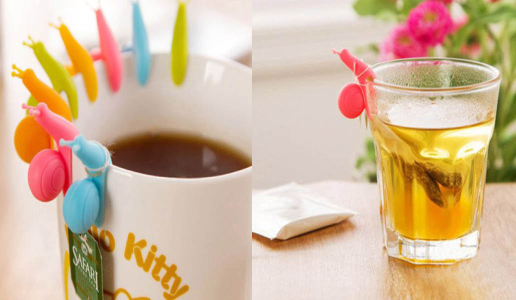 snail-tea-bag-holder
