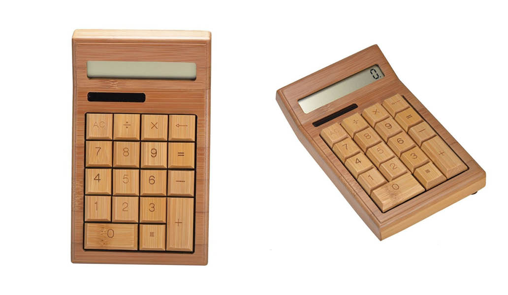 wooden-calculator