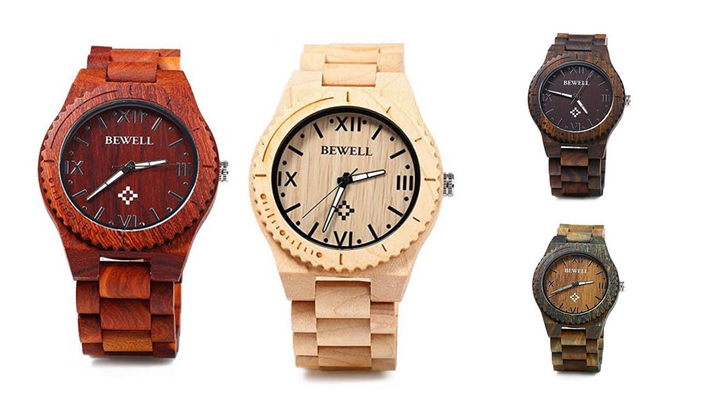 wooden-watches