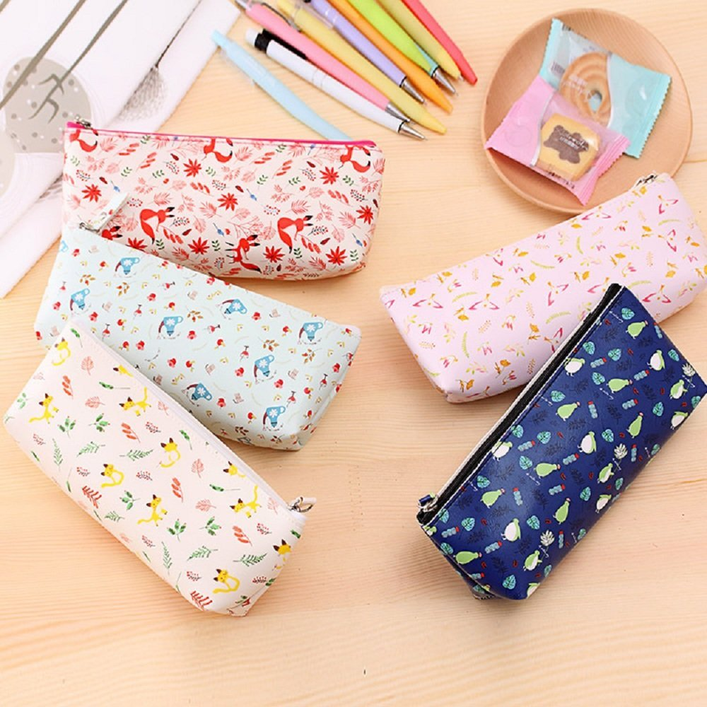 adorable-pencil-cases