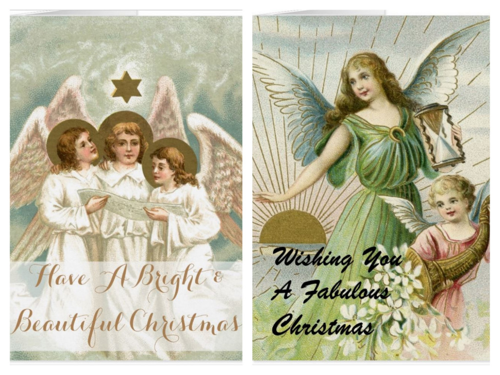 angel-christmas-cards