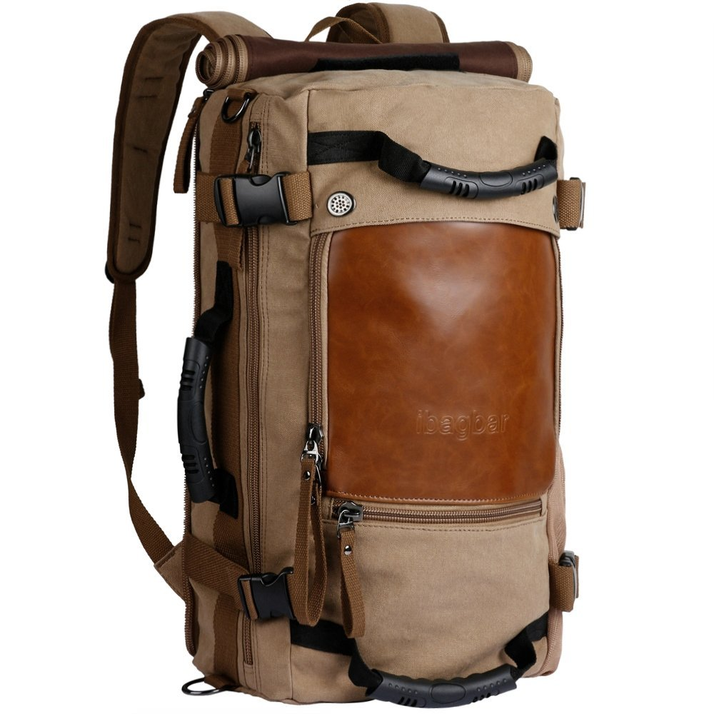 camping-back-pack