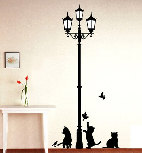 cat-wall-decal