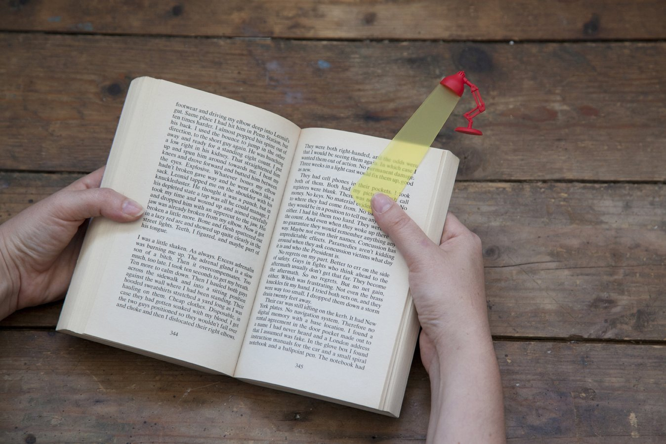 cool-bookmark
