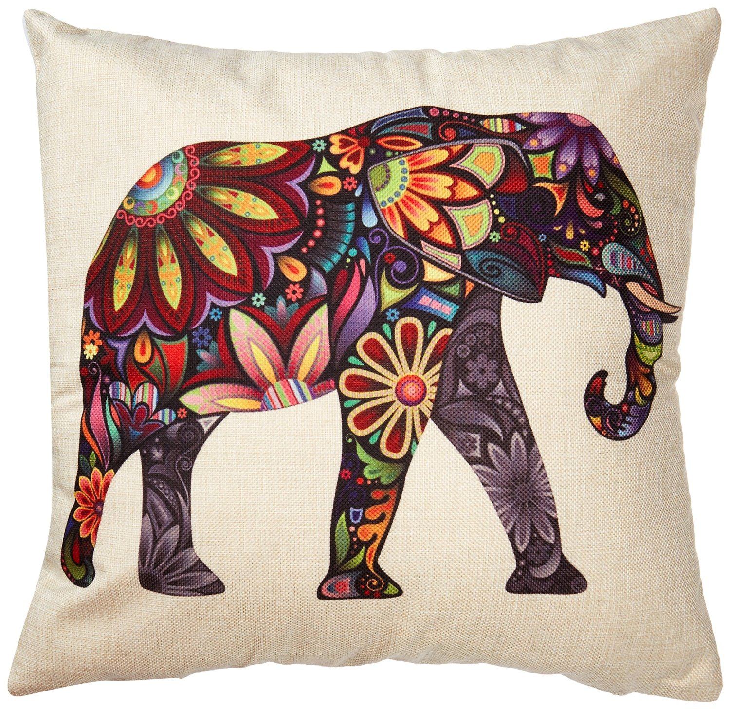 elephant-cushion-cover
