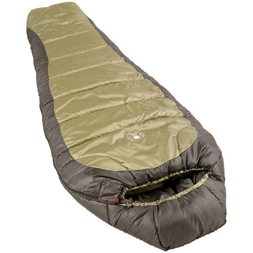 extreme-weather-sleeping-bag