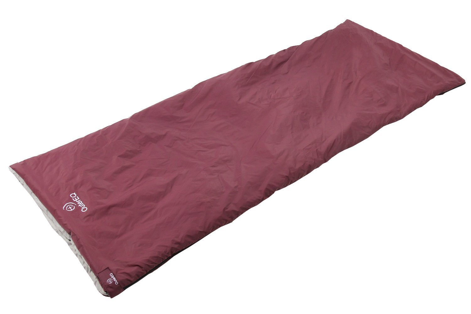 hiking-sleeping-bag