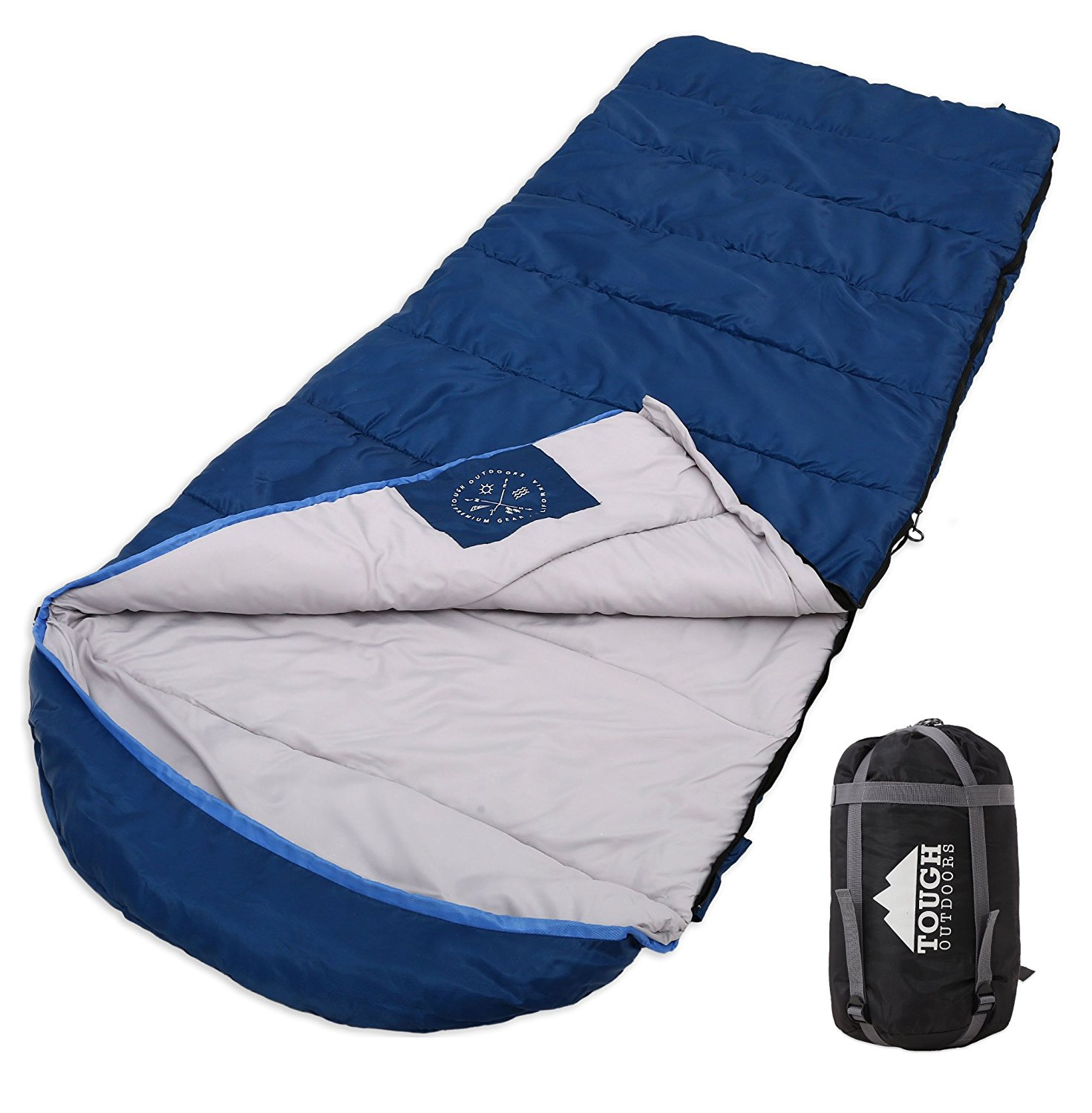 hooded-sleeping-bag