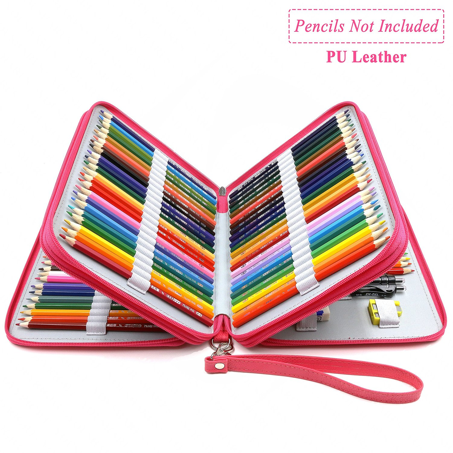 large-pencil-case