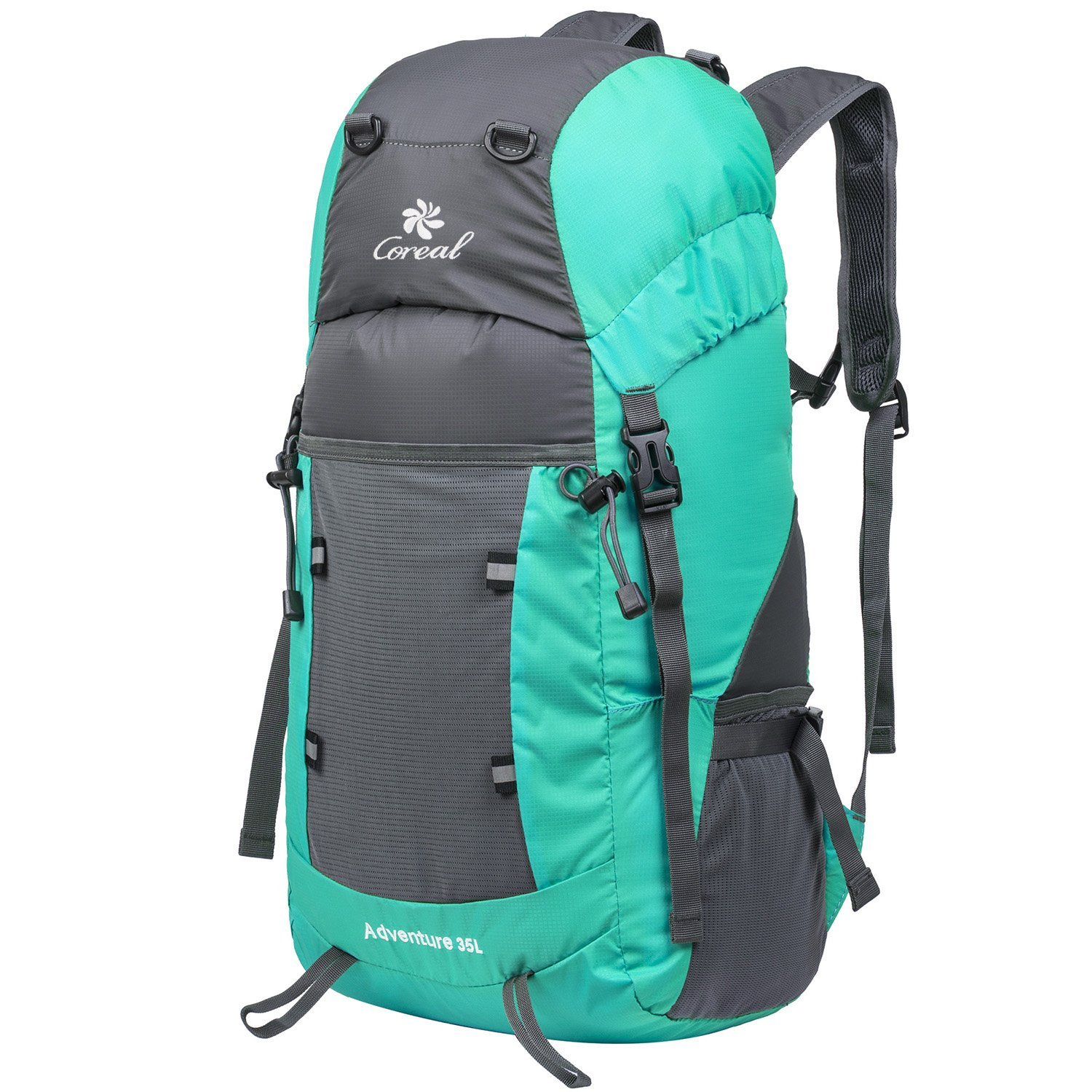 light-weight-hiking-backpack