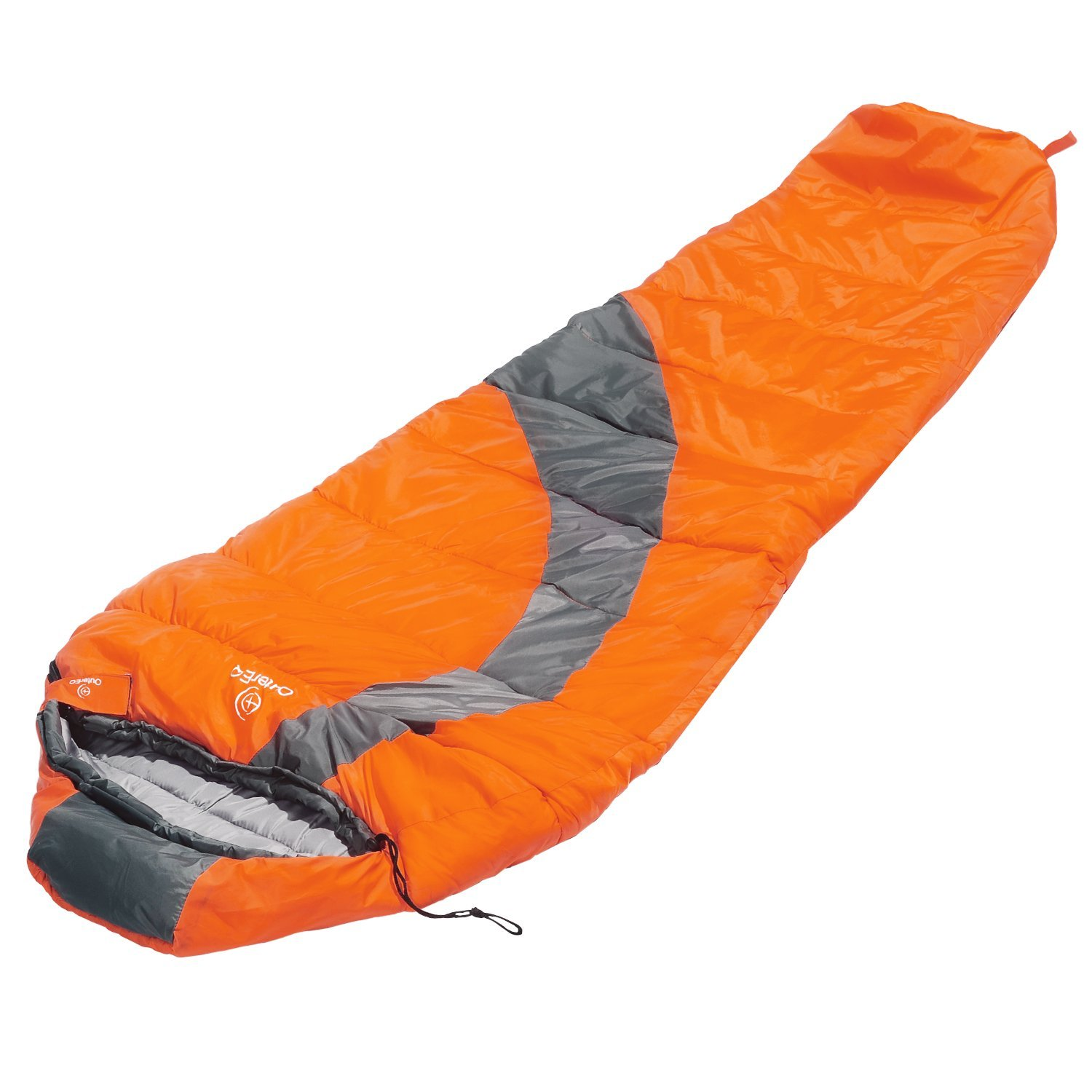 lightweight-sleeping-bag