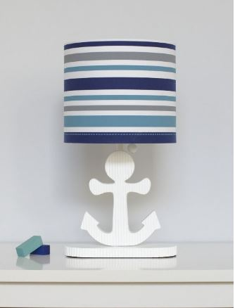 nautical-nursery-lamp