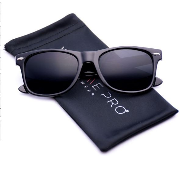 retro-sunglasses