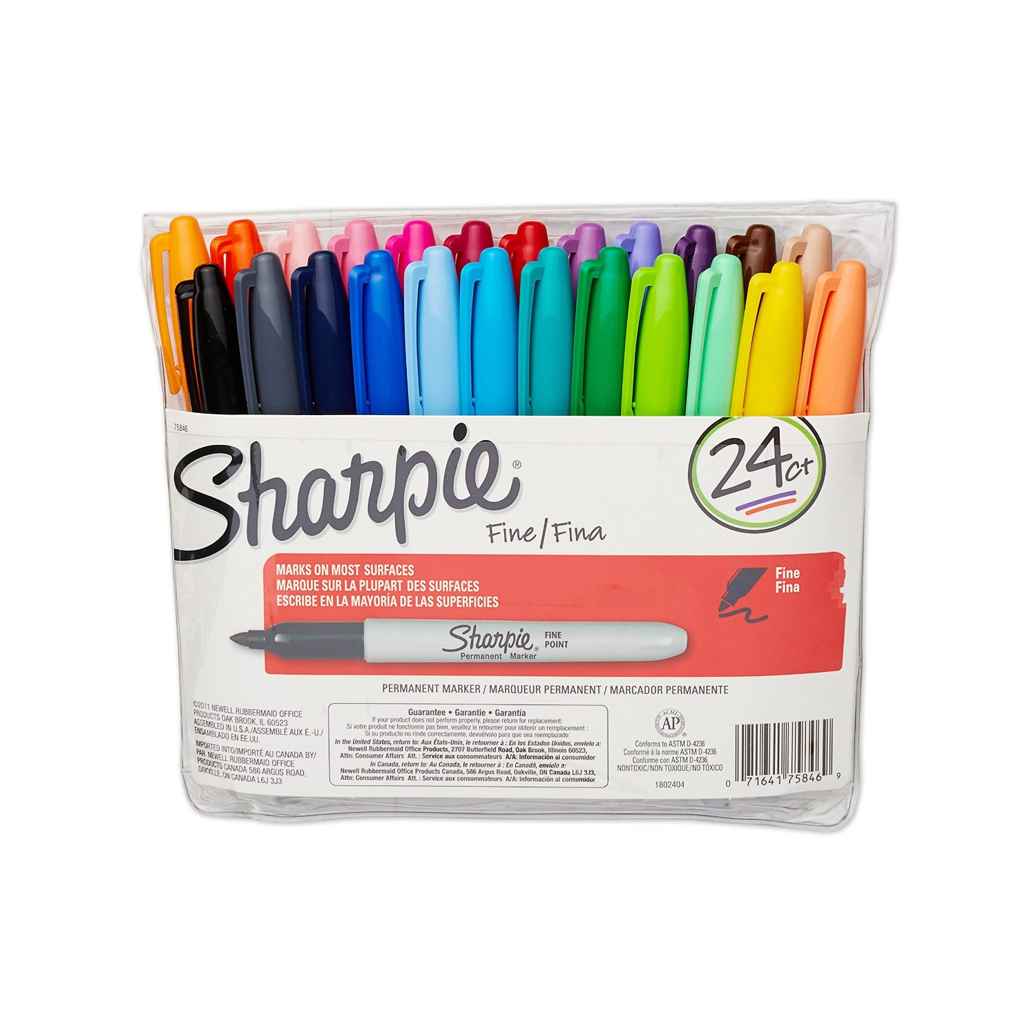 sharpie-pack