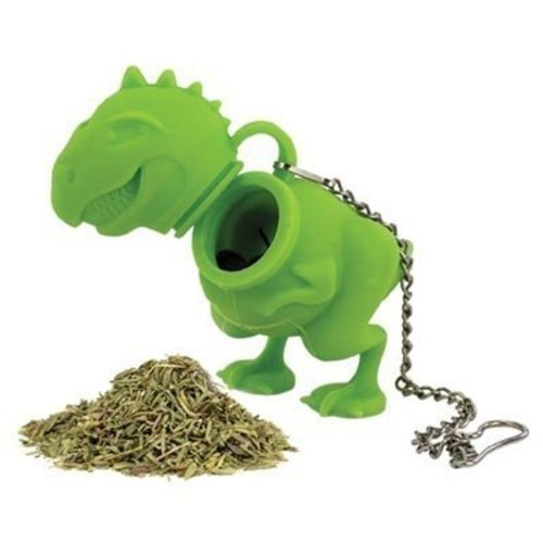 t-rex-tea-infuser