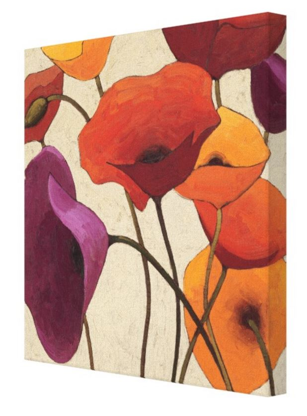 flowers-canvas-print