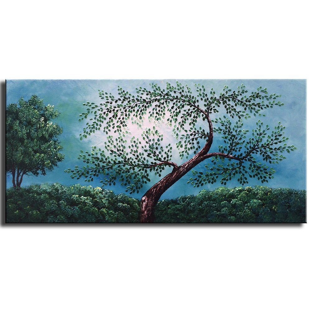 hand-painted-tree-art