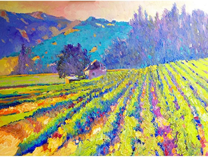 modern-vineyard-painting