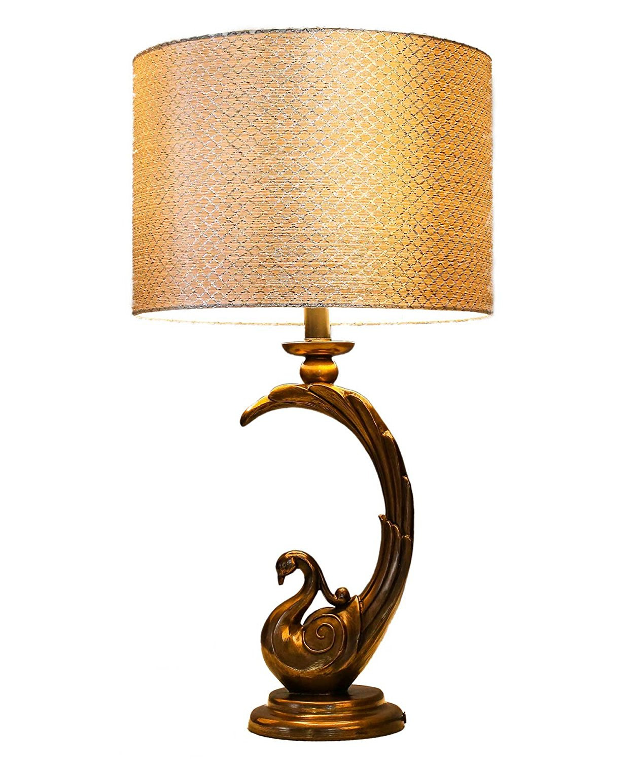shimmering-peacock-lamp