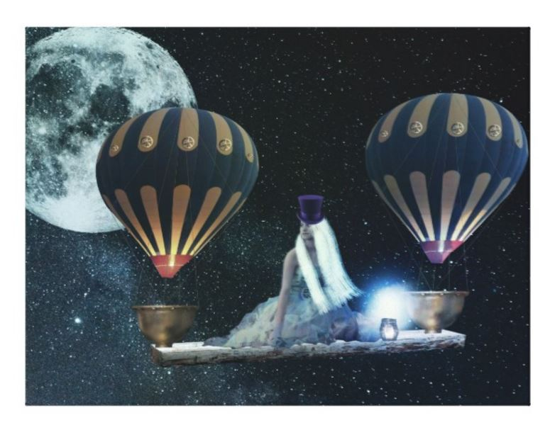 sky-traveller-canvas-print