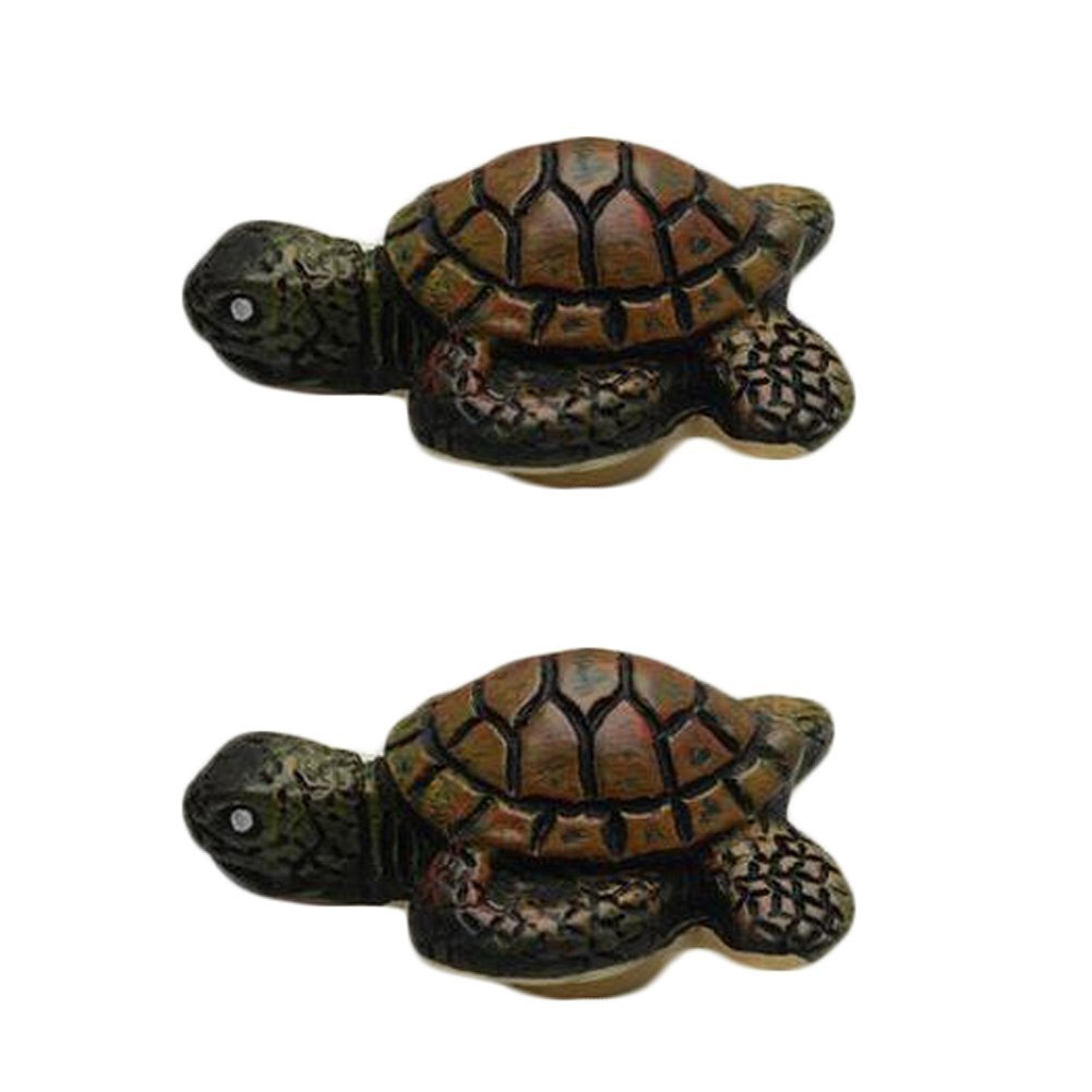 turtle drawer pulls