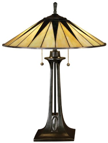 umbrella-art-deco-lamp