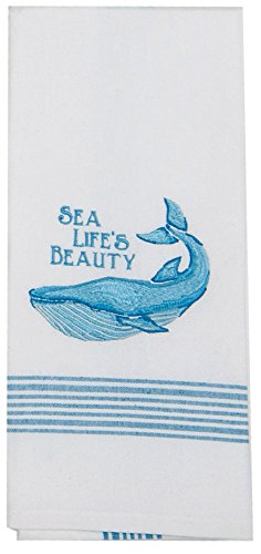 whale-kitchen-towel