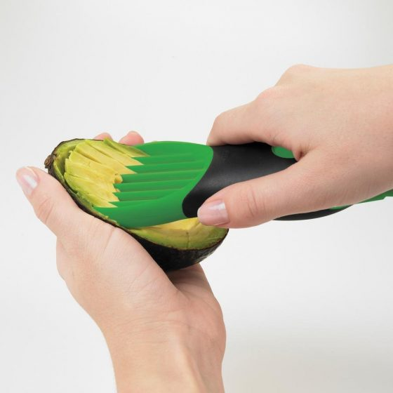 9 Interesting Kitchen Gadgets That Would Make Cooking Fun