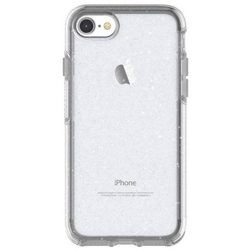 iphone otterbox case