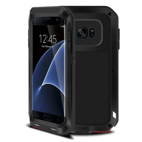 s7 military grade phone case