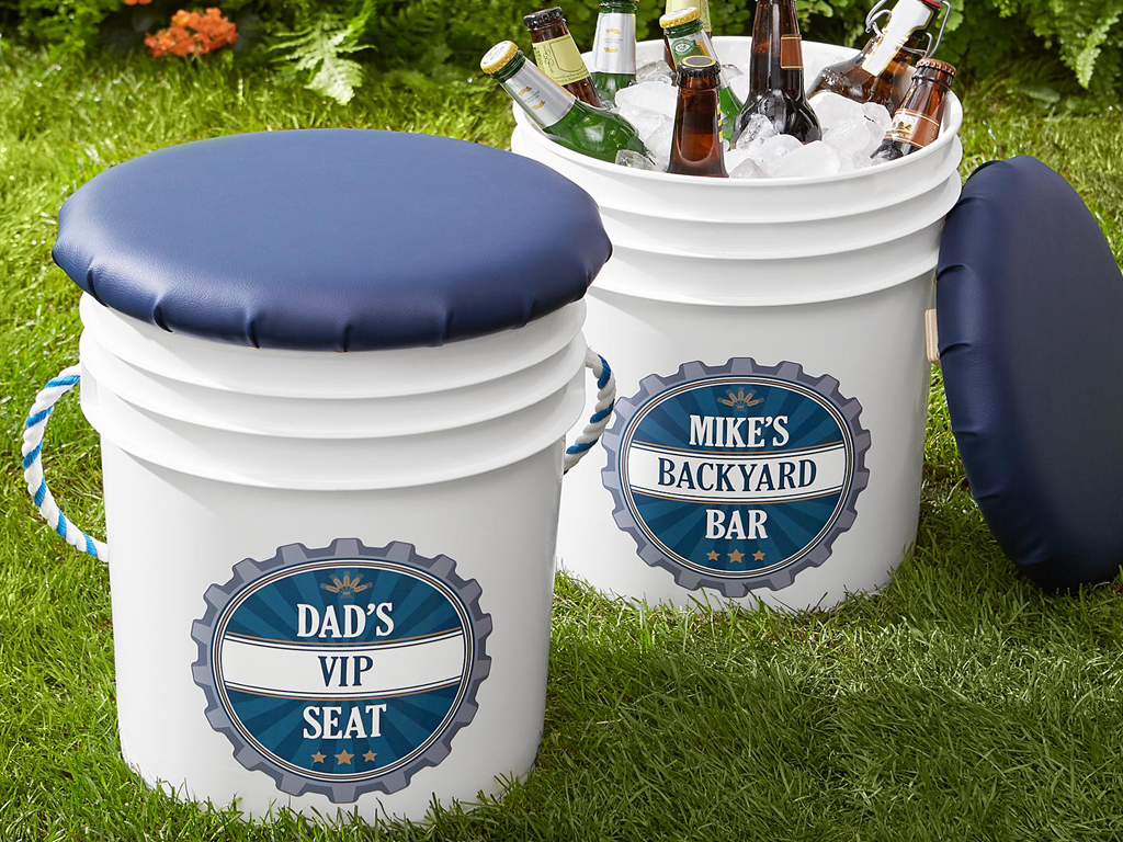 sit and sip drink cooler