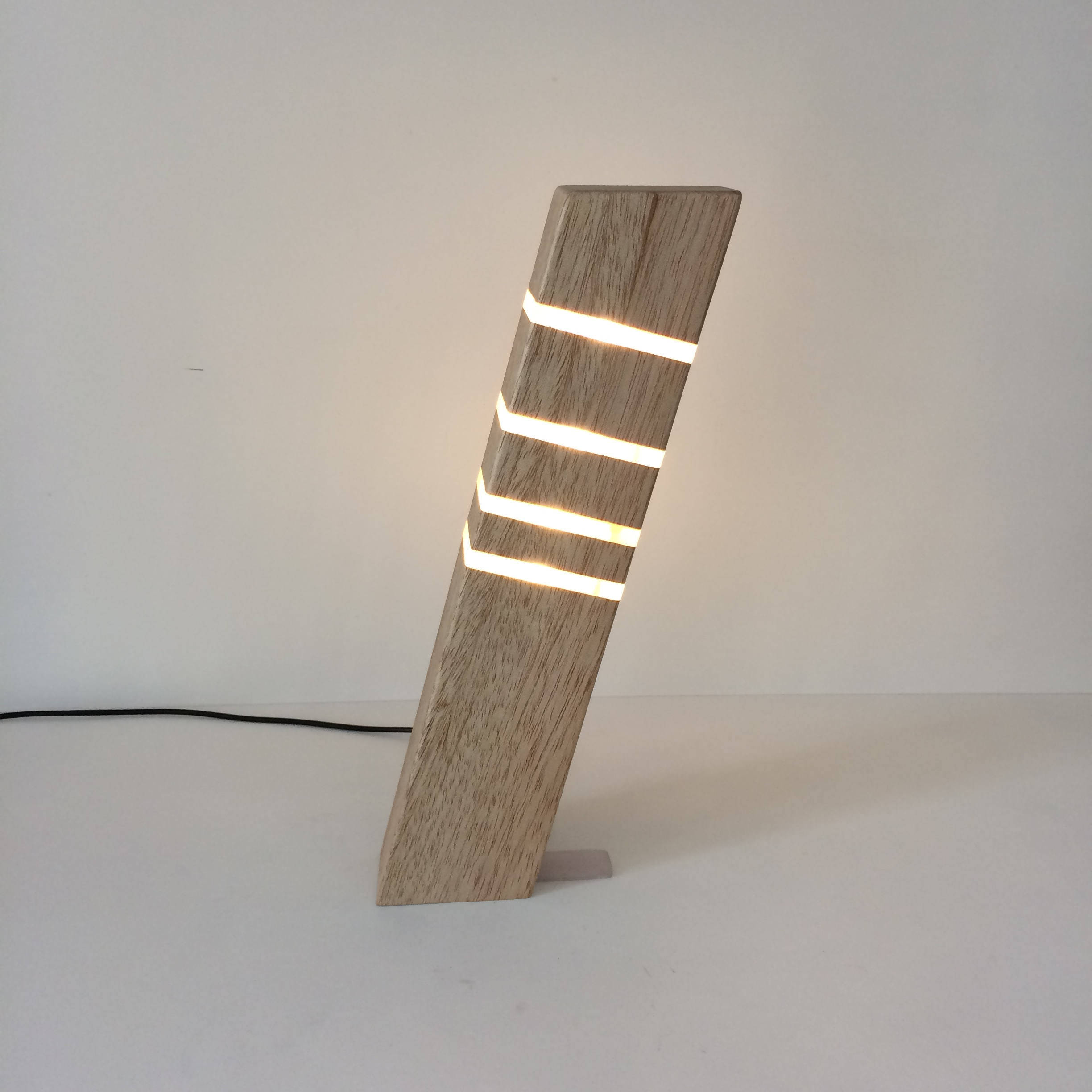 industrial modern lamp