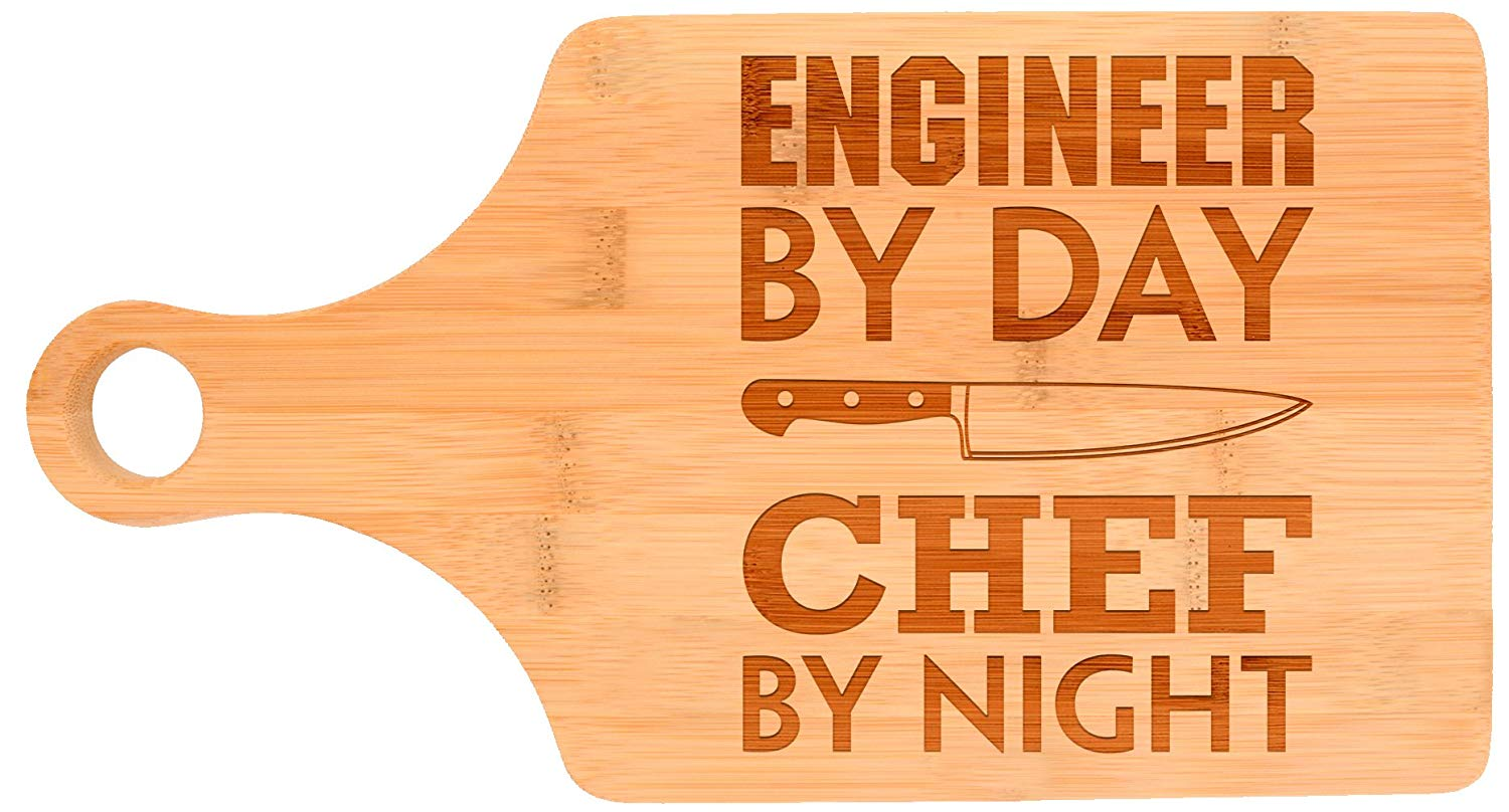 funny engineer gift