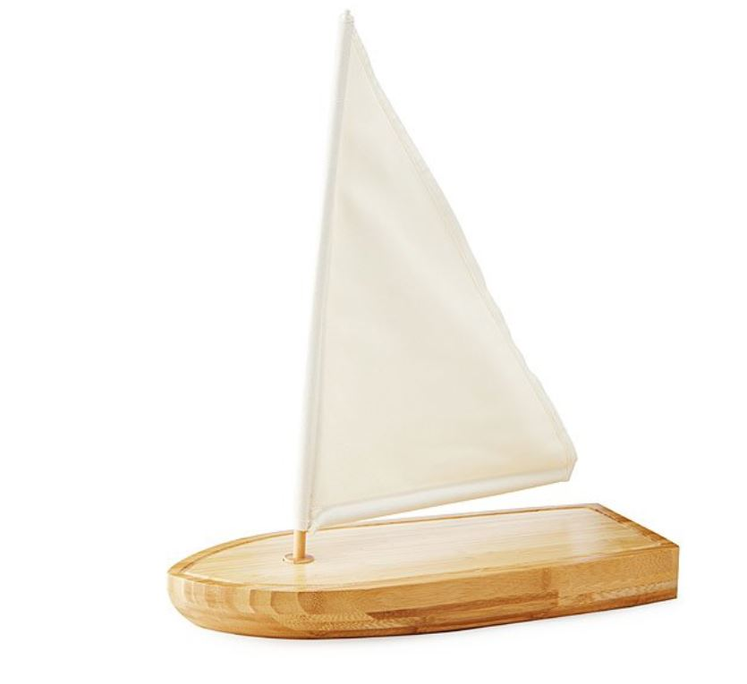 sailboat board