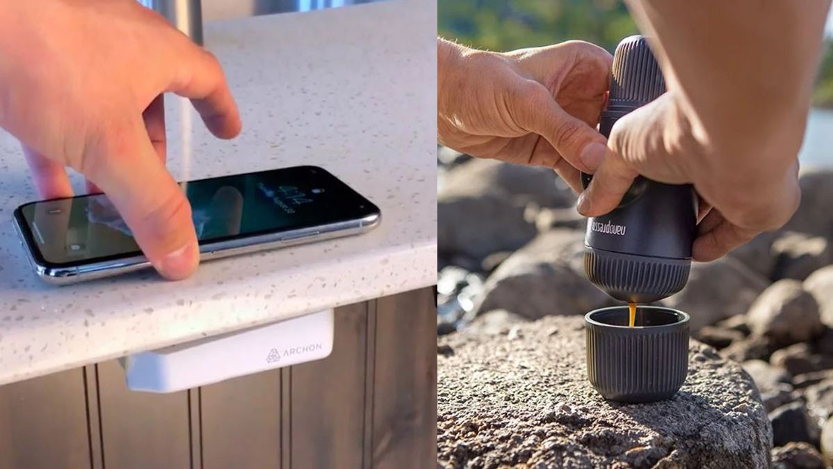 13 Awesome Products That Will Improve Your Life