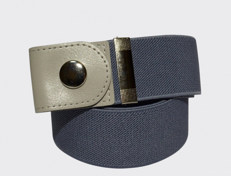 FreeBelts Comfortable Belts With No Buckles