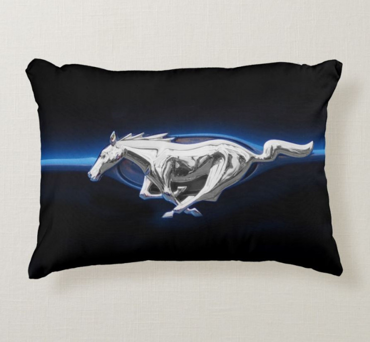 18 Fun and Cool Gift Ideas For Any Mustang Fan