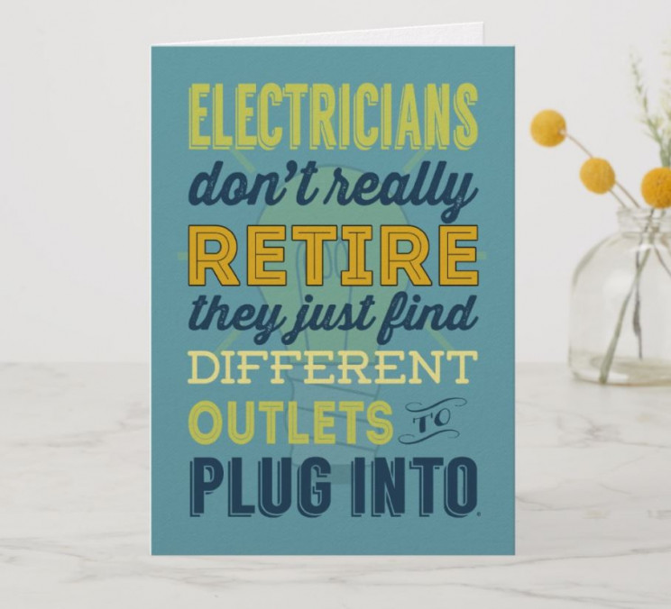10 Cool Things For Awesome Electricians
