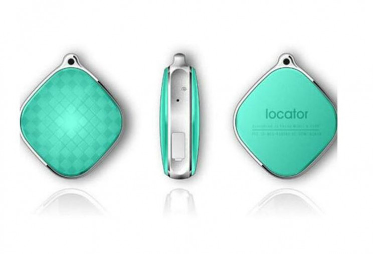11 Elegant Smart Jewelry Pieces That Are Fashionable And Useful
