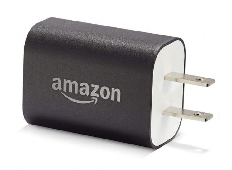 14 Great Products Under $30 Available On Amazon Right Now