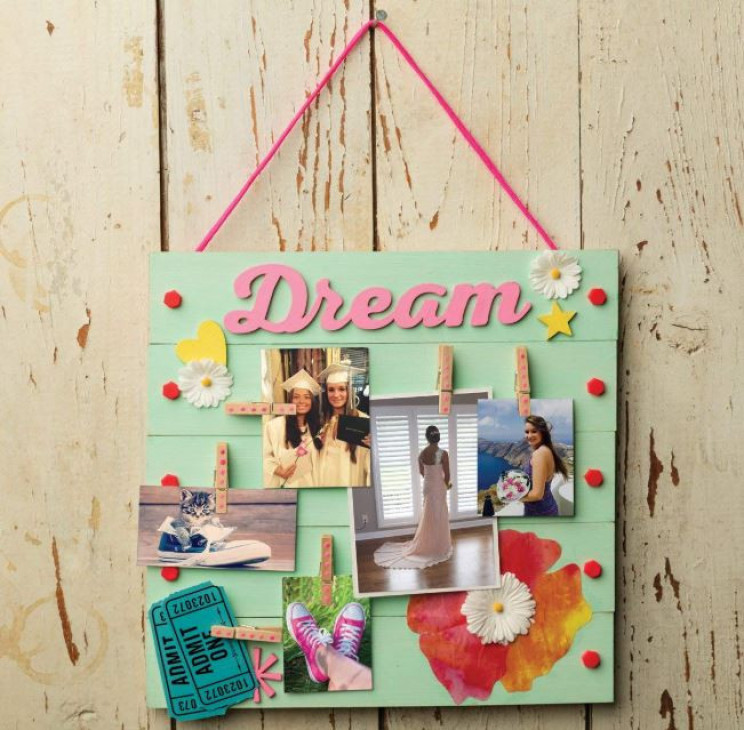 18 Budget Friendly Cute And Cool Gifts For Her