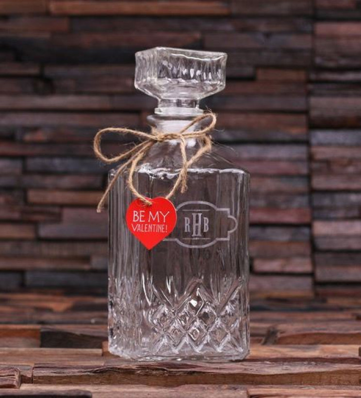 10 Unique And Sentimental Valentines Day Gift Ideas For Him