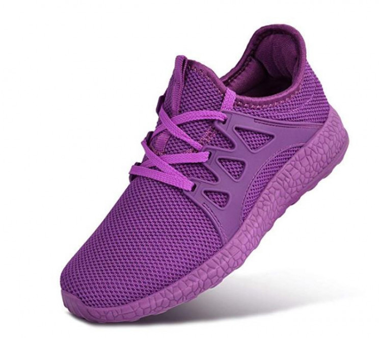 25 Cool Pairs Of Shoes For Under $50 That Are Available On Amazon