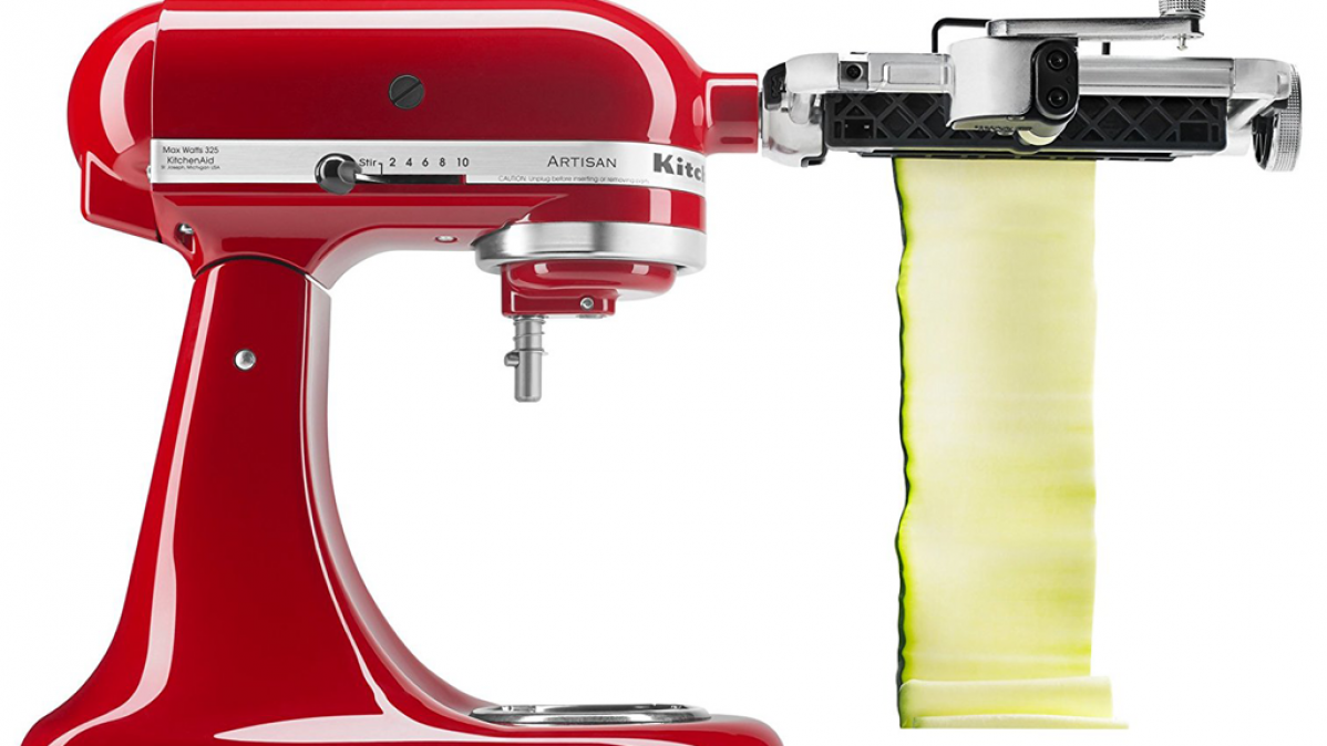 Vegetable Sheet Cutter For Creative Food