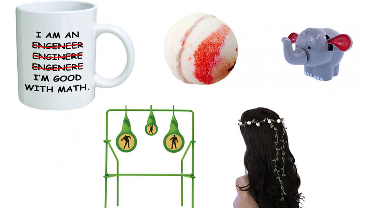Budget Friendly Holiday Gift Ideas Under $10
