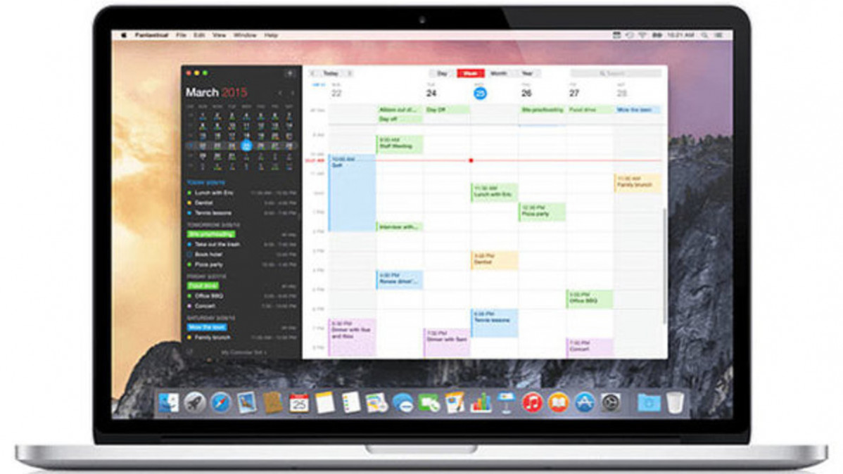 The Epic Mac Bundle A collection Of 8 Top Rated Apps