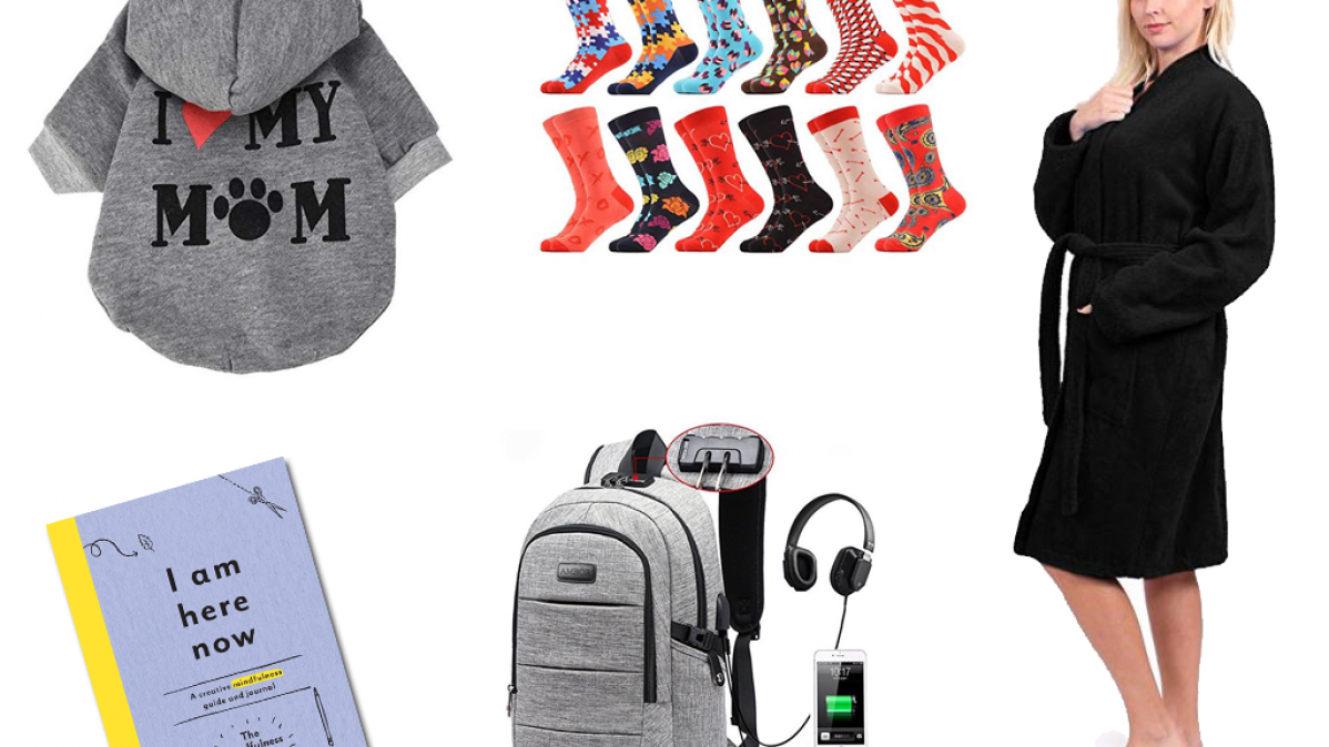 8 Current Online Shopping Fads